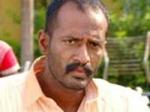 Kishore Kabaddi Narendra