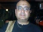 Vivek Vaswani Upset