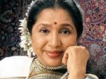 Pratap Asha Bhosle Manikya