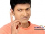 Puneet Nadodigal Remake
