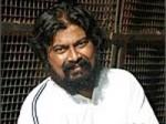 Mysskin Kamal Hassan Film