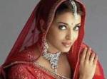 Aishwarya Bachchan Ageing