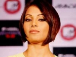 Bipasha Hollywood Scrapped