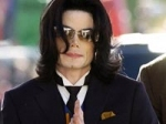 Michael Jackson Forest Lawn