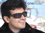 Ajith 50 Film Director