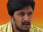 Sudeep Nadodigal Remake