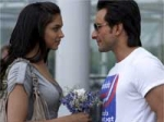 Love Aaj Kal Destiny