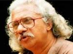 Oru Pennum Randu Aanum Release