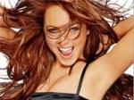Lindsay Play Monroe