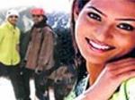 Male Barali Manju Irali Release