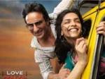 Deepika Love Aaj Kal