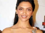 Deepika Padukone Interview