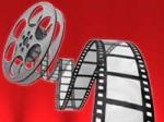 National Film Festival Academy