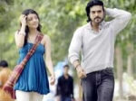 Magadheera Film Success