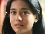 Amrita Rao Facebook