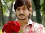 Shashank Direct Ajay