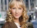 Anne Heche Oozes Spread