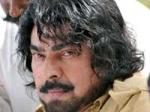 Kutty Shranku Marriages