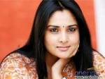 Ramya Not Compare Rakhi