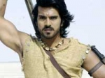 Magadheera 20cr Firstweek