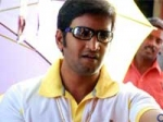 Santhanam Comedian Bollywood