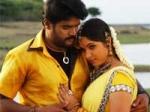 Azhagar Malai Review