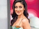 Kareena Rejected Gurinder