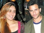 Kareena Saif Luck