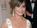 Paula Abdul Judge Sytycd