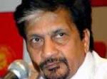 Kfpa Non Kannada Movies