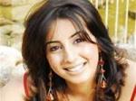 Sanjana Complete Sloka Shoot