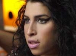 Amy Winehouse Musical