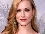 Evan Rachel Wood Film Father
