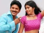 Swapna Sundari Release