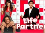 Life Partner Numerologist Predicts