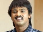 Cheran Pokkisham Release