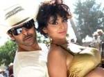 Kandasamy Release Vikram Shreya