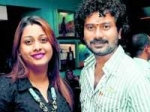 Prem Rakshita Interview