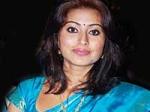 Sneha Raghavendra Sexy Sms