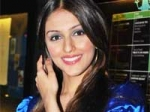 Aarti Chhabria Interview