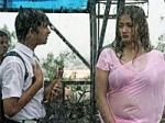 Kiran Rathod Love 13 Years