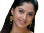 Doubles Nadiya Moidu Mammootty
