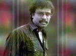 Ram Gopal Varma Nadodigal