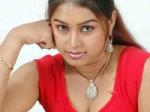 Sona Swayamvaram
