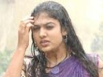 Nayantara Electra Shyamaprasad