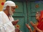 Jagadguru Shri Shirdi Saibaba