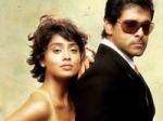 Mallanna Film Review