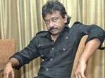 Rgv Agyaat Admirer