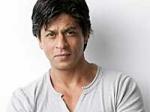 Shahrukh Only Dulha