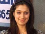 Lakshmi Rai Mammootty Film